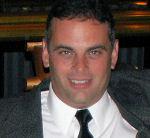 Glenn Hettinger